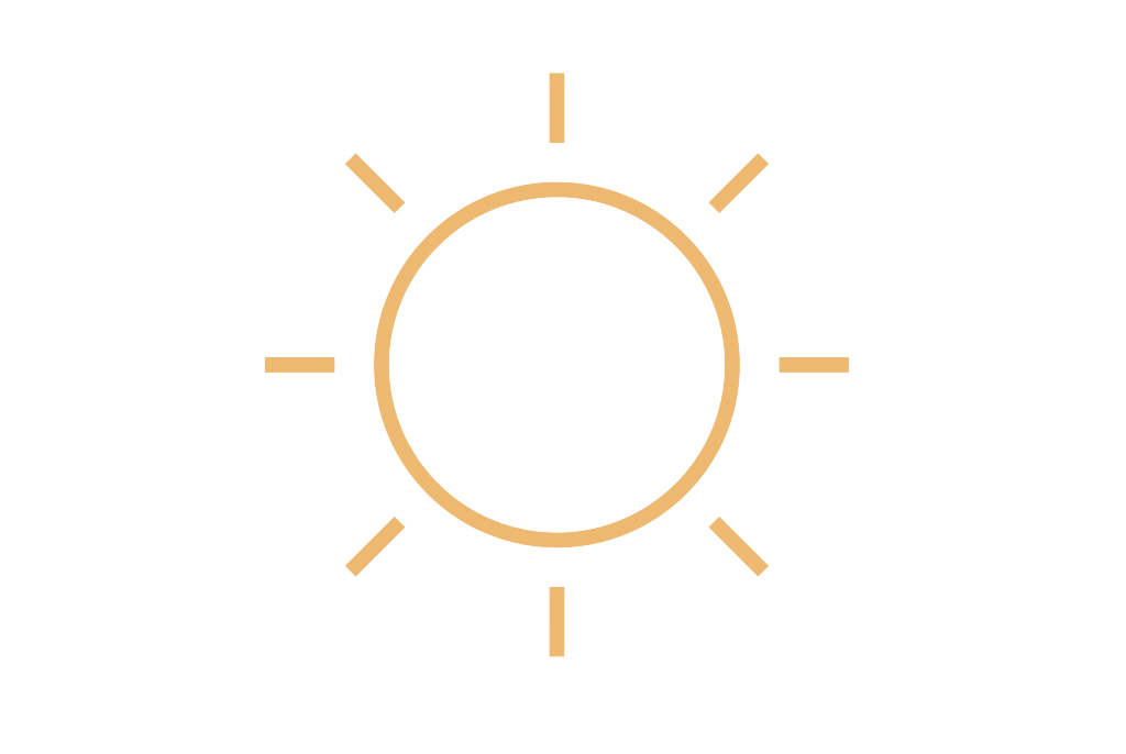 This image has an empty alt attribute; its file name is Sun-1024x686.png